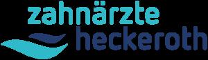Zahnarztpraxis Heckeroth in Wannsee Berlin